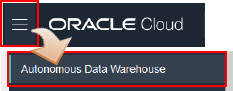 oraclecloud02_10.png