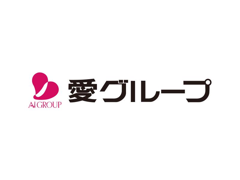 株式会社日本セレモニー様
