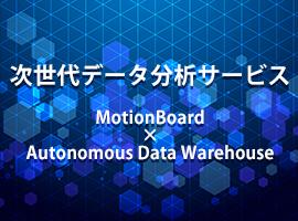 分析データプラットフォーム構築サービス for Microsoft Azure